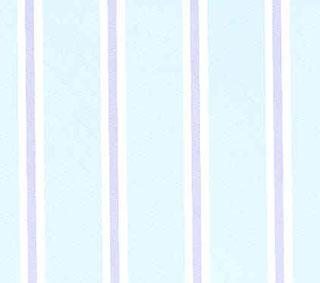 Boy Stripe Paper