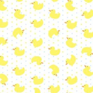 Treehouse Designs - Little Duckies