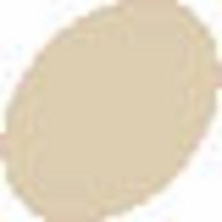 Distress Crackle Paint - Antique Linen