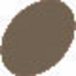 Distress Crackle Paint - Walnut Stain