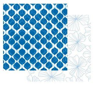 Luxe Designs - Flip Flop Seesaw
