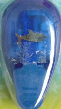 Sharky - Small