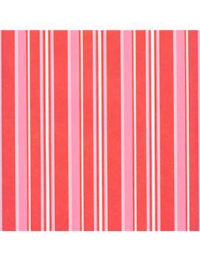 Hot Pink Stripes
