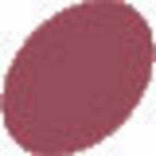 Distress Crackle Paint - Aged Mahogany