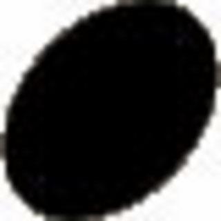 Distress Crackle Paint - Black Soot