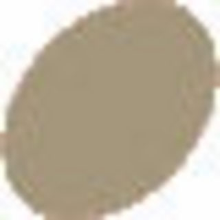 Distress Crackle Paint - Frayed Burlap