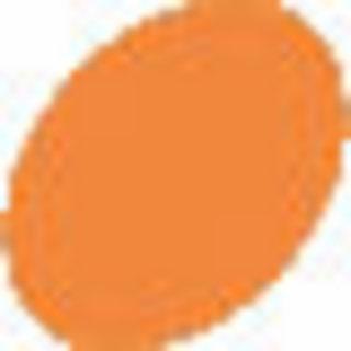 Distress Crackle Paint - Spiced Marmalade
