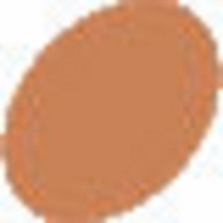 Distress Crackle Paint - Tea Dye